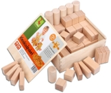 CreaBLOCKS Kleinkindpaket - 1